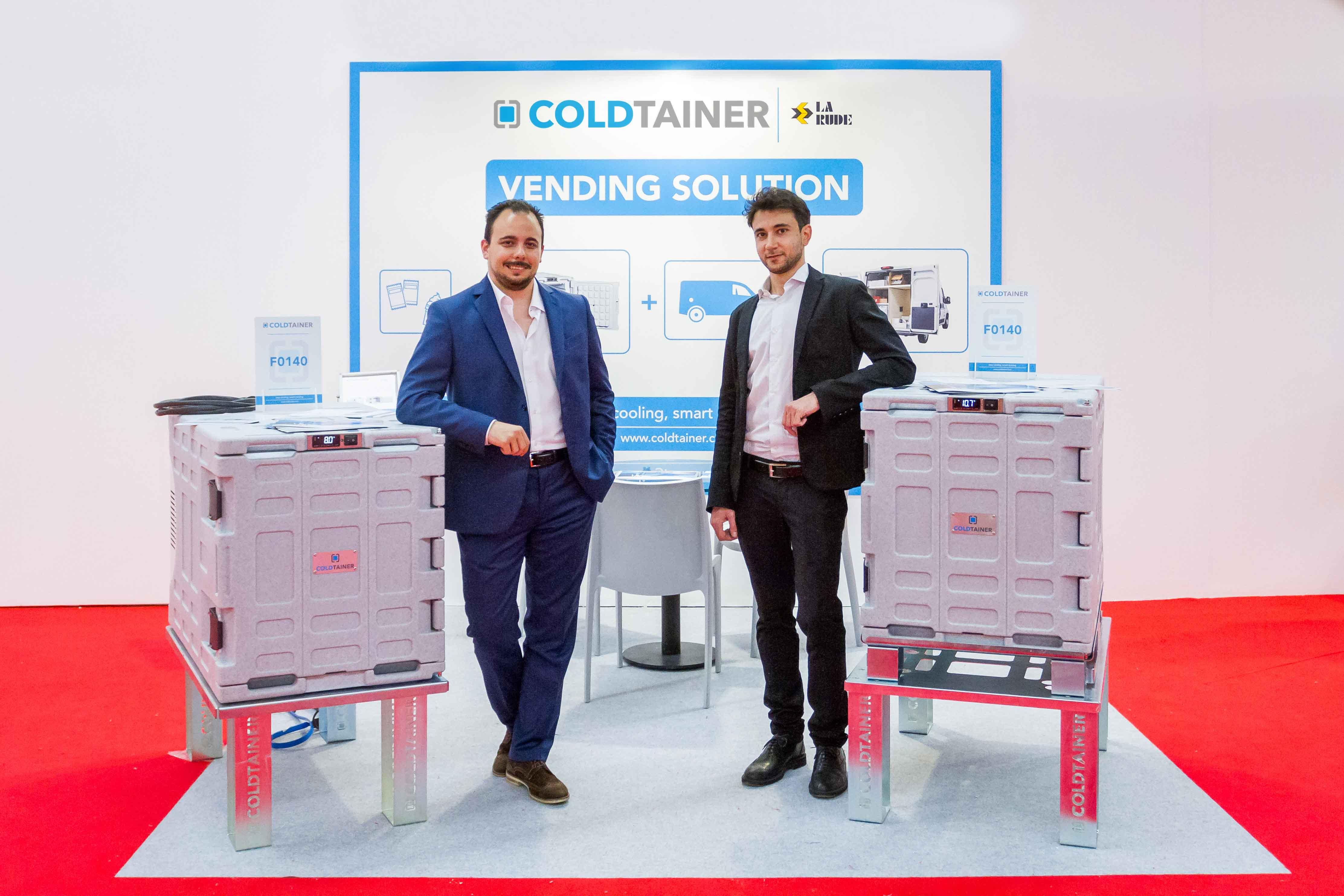 Coldtainer_Venditalia